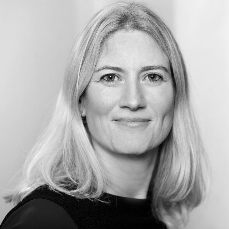 Anne Arhnung